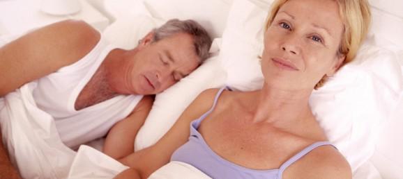 El orgasmo es un fenómeno difícil de definir por su gran carga subjetiva.