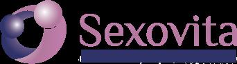Sexovita