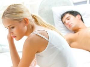 Trastorno Sexual   Sexovita