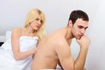 Eyaculación inhibida | Sexovita