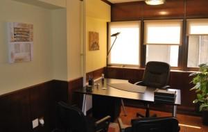 Despacho | Sexovita.com