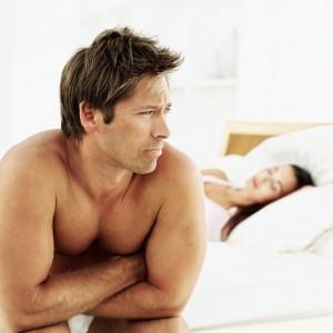 Eyaculación Precoz | Sexovita